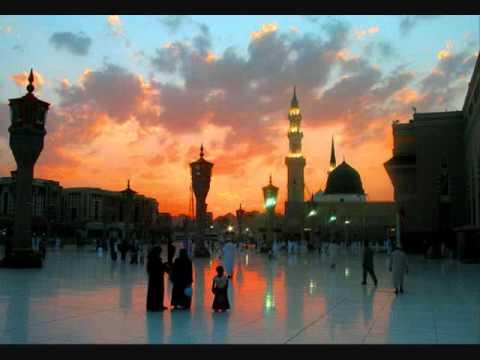 Video Alwida Alwida Mahe Ramzan- Mushtaq Qadri Attari (RA) download in MP3, 3GP, MP4, WEBM, AVI, FLV January 2017