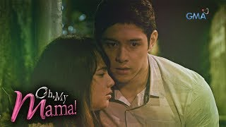 Oh  My Mama   Full Episode 37