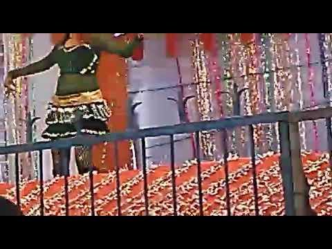 Video Bansi magh Mela download in MP3, 3GP, MP4, WEBM, AVI, FLV January 2017
