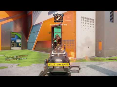 Call of Duty: Black Ops III_20170314021659