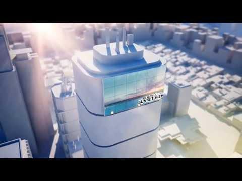 Miami Condo Investments Experts | New and Pre-Construction Condos