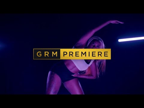 Unknown T – Homerton B [Music Video] | GRM Daily