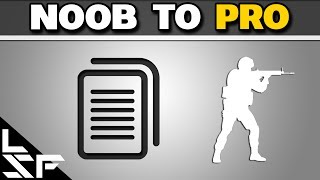 Sorry about the footage guys! I'm a little busy this week! Today we got the 9th Episode of CS:GO Noob to Pro TIPS. In this series...