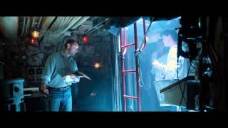 BLACK SEA - Trailer - In Theaters January 2015