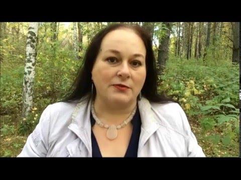 путешествие в мир Природы и Человека МЕЖСЕЗОНЬЕ (видео)