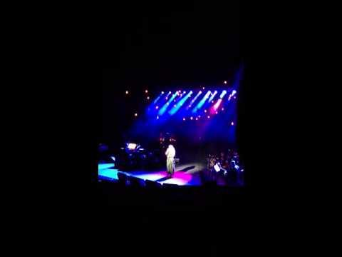 Tekst piosenki Kerry Ellis - Gimme Love po polsku