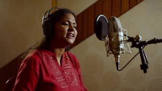 Video Piya Bawri - Cover Version | Rajeshwari | ft. Sid Paul | Khoobsurat MP3, 3GP, MP4, WEBM, AVI, FLV Agustus 2018
