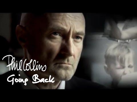 Phil Collins se vrací na hudební scénu, plánuje nové album i koncertní turné