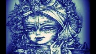 Kirshna Pyare Kop Krishna Bhajan By Sharda Sinha [Full HD Song] I Bhajan Sagar