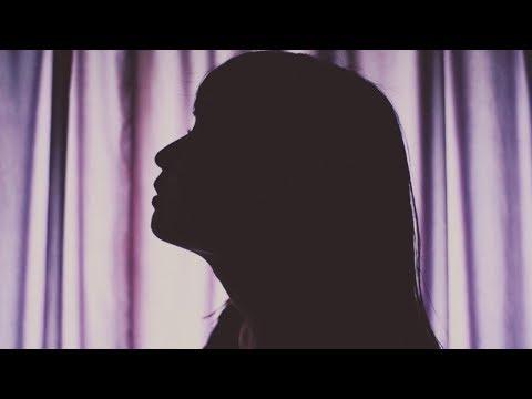 , title : 'MINAKEKKE | Luminous (Official Music Video)'