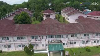Video University of Malaya from Above 2016 MP3, 3GP, MP4, WEBM, AVI, FLV November 2018