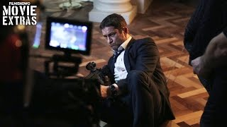 Nonton London Has Fallen  2016  Behind The Scenes   Full B Roll Film Subtitle Indonesia Streaming Movie Download