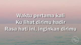 Video Andmesh Kamaleng-Cinta Luar Biasa (Lirik) MP3, 3GP, MP4, WEBM, AVI, FLV Juni 2019