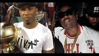 "Video Young Lito Responds to Troy Ave, ""He's the Joke of the City Now"" and says Free Taxstone? 