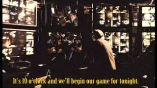 Ghost Game  Thai 2006    English Subbed Trailer
