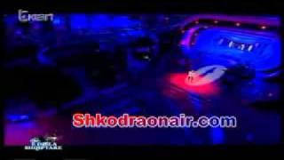 Noizy&Ester Hoxha - Te Urrej Se Te Dua (kenga Magjike 2010)
