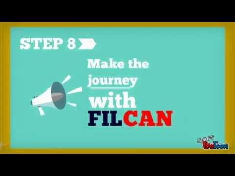 Canada Tourist Visa by Filcan