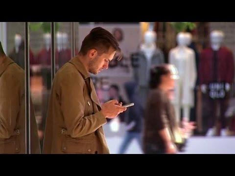 Η Διεθνής Αμνηστία προειδοποιεί για την προστασία της ιδιωτικότητας στο διαδίκτυο