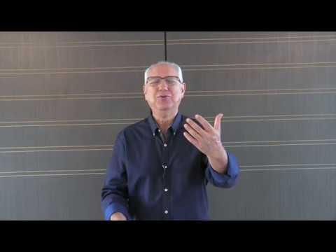 Lição da Escola Sabatina 3 - A Condição Humana видео