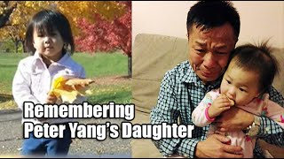 Suab Hmong News: Candlelight Vigil&Donation Drive for Peter Yang's Family