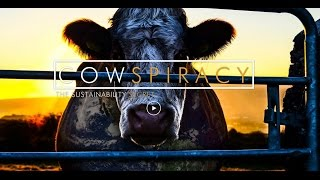 Nonton Cowspiracy: The Sustainability Secret Review Film Subtitle Indonesia Streaming Movie Download