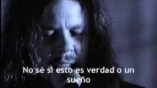 Metallicaonesubtitulos en español