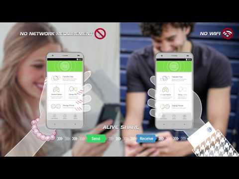 how to turn off fingerprint identity samsung s6