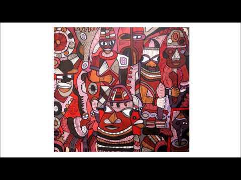 Armonica - Ngeke Feat. Toshi (andhim Remix)