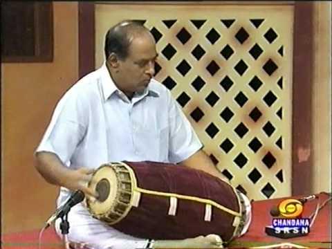 Video Pakkala Nilabadi - Thiyagaraja's Composition  by Harmonium Ramadas download in MP3, 3GP, MP4, WEBM, AVI, FLV January 2017