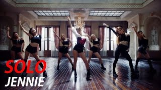 Video KPOP RANDOM DANCE 2018 (MIRRORED) MP3, 3GP, MP4, WEBM, AVI, FLV Januari 2019