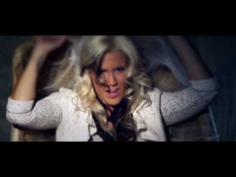 Cascada - Night Nurse lyrics