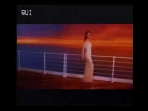 Video every night in my dreams Titanic title song flv download in MP3, 3GP, MP4, WEBM, AVI, FLV January 2017