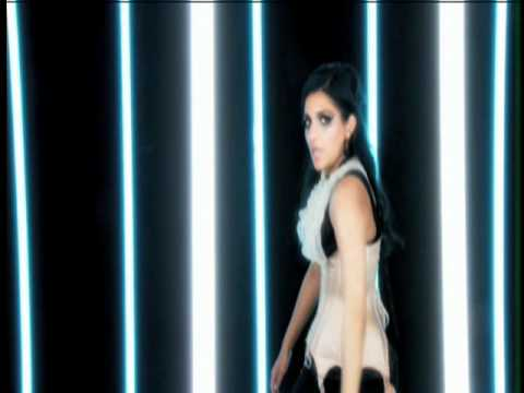 Nadia Ali Love Story * Official* Sunburn 2010 Anthem 1
