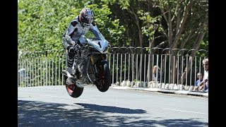 Download Lagu 2017 Isle of Man TT Video Highlights Mp3