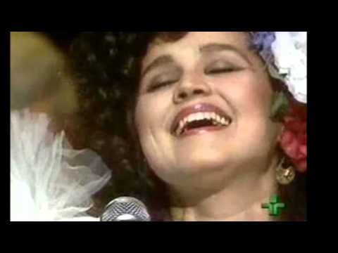 Marilia Barbosa - SENHORA MERETRIZ - Fernando Mendes