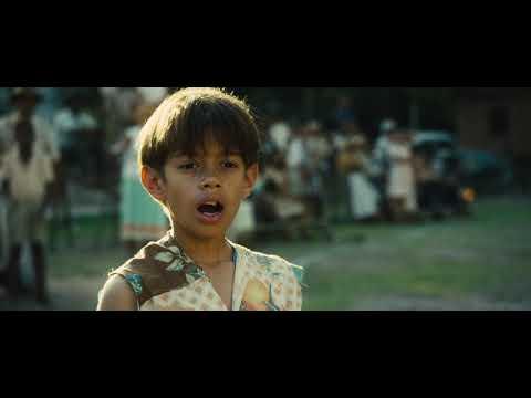 pele movie scene the shoe less one