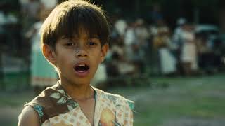 Video pele movie scene the shoe less one MP3, 3GP, MP4, WEBM, AVI, FLV Januari 2019