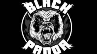 Video Black Panda - Ruedas De Fuego MP3, 3GP, MP4, WEBM, AVI, FLV September 2019