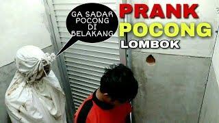 Download Video NGAKAK PRANK TEMAN LAGI KENCING SAMPAI KOCAR KACIR!! PRANK POCONG indonesia MP3 3GP MP4