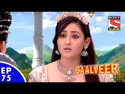 Download Baal Veer - बालवीर - Episode 75 HD Mp4 3GP Video and MP3