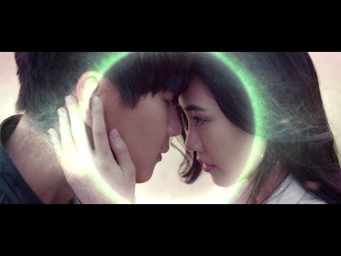 林俊傑 JJ Lin - 浪漫血液 The Romantic MV