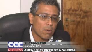 Fernando avellaneda