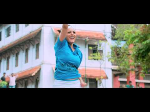 Bhaiyya Bhaiyya Movie Picture