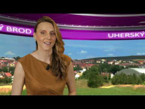 TVS: Uherský Brod 5. 5. 2017