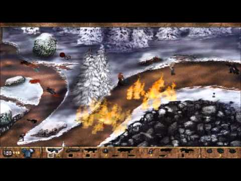 POSTAL (CD-Key, Steam, Region Free)