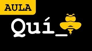 http://deaaz.com.br/ - Este vídeo foi produzido pelo colégio e curso pré-vestibular _A_Z, do Rio de Janeiro. O _A_Z é o líder em...