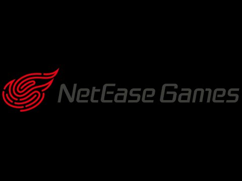 The Origin of Games by NetEase Games