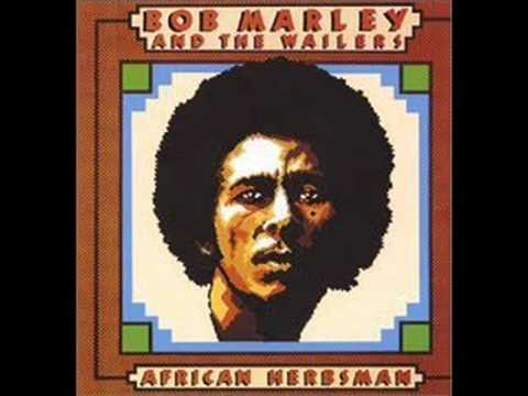Bob Marley And The Wailers - Stand Alone