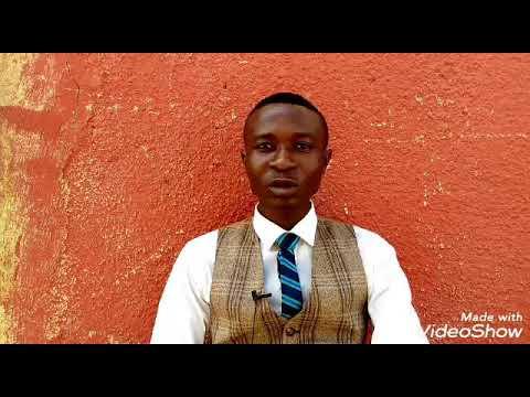 ABEJOYE SEASON 2 (The Peace Maker) REVIEW Damilola Mike Bamiloye