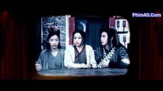 Nonton Phim4g Com   My Own Swordsman 2011   02 Film Subtitle Indonesia Streaming Movie Download